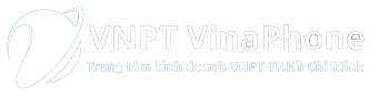 VNPT TP.Hồ Chí Minh